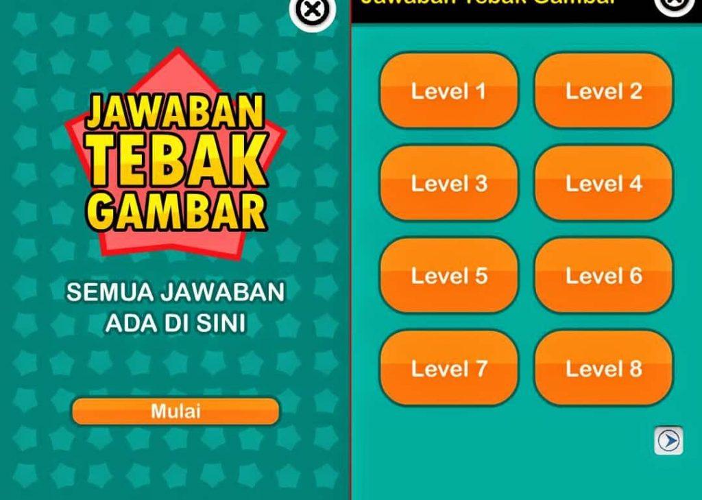 Game Quiz Online Paling Menarik