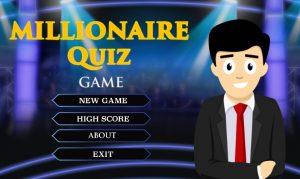 5 Game Quiz Kompetisi Online yang Direkomendasikan