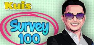 Survey 100